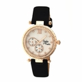 Sophie And Freda Sf3005 Montreal Ladies Watch