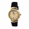 Sophie And Freda Sf4005 New Orleans Ladies Watch