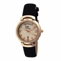 Sophie And Freda Sf4007 New Orleans Ladies Watch