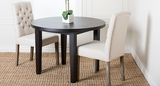 Abbyson Living Dining Tables