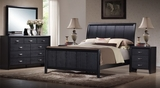 Wholesale Interiors Bedroom Sets