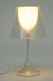 Wholesale Interiors Lamps & Lighting