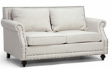 Wholesale Interiors Loveseats