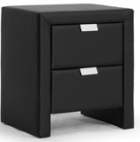 Wholesale Interiors Nightstands