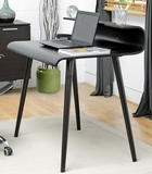 Wholesale Interiors Office Desks