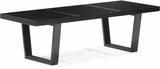 Zuo Accent Benches