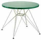 Zuo Kids Tables