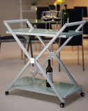 Zuo Serving Carts