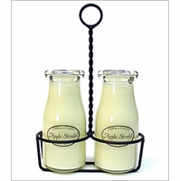 Candle Accessories by Milkhouse Candle Creamery