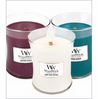 Medium Candle Gift with Purchase