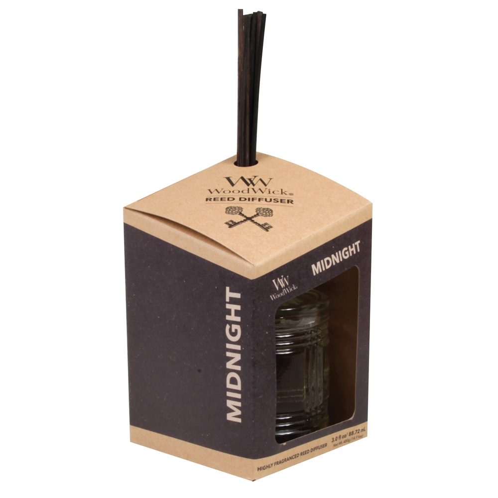 Best Room Scents Diffuser Reed