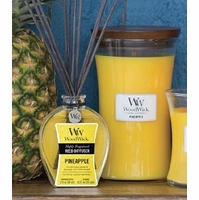 New Spring & Summer WoodWick Items
