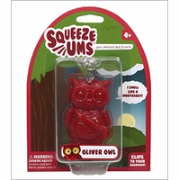 NEW! - SqueezeUms