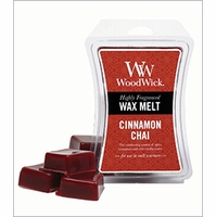NEW! - WoodWick 3 oz. Hourglass Wax Melts