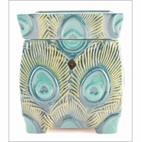 Radiant Fragrance Warmers by Tyler Candle Company
