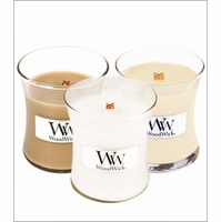 Small Candle Gift with Purchase