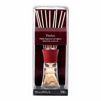 WoodWick 2 oz. Reed Diffuser - Gift With Purchase