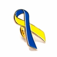 Boston Marathon Tragedy Support
