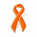 National Kidney Cancer Awareness Month