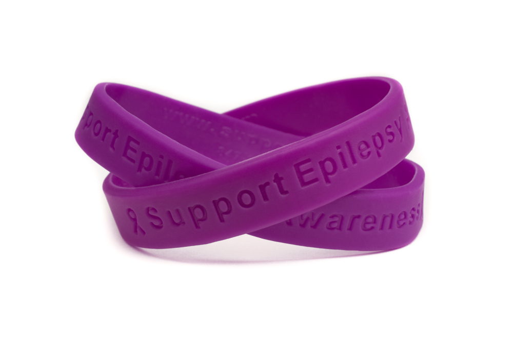 Related Keywords Amp Suggestions For Epilepsy Ribbon