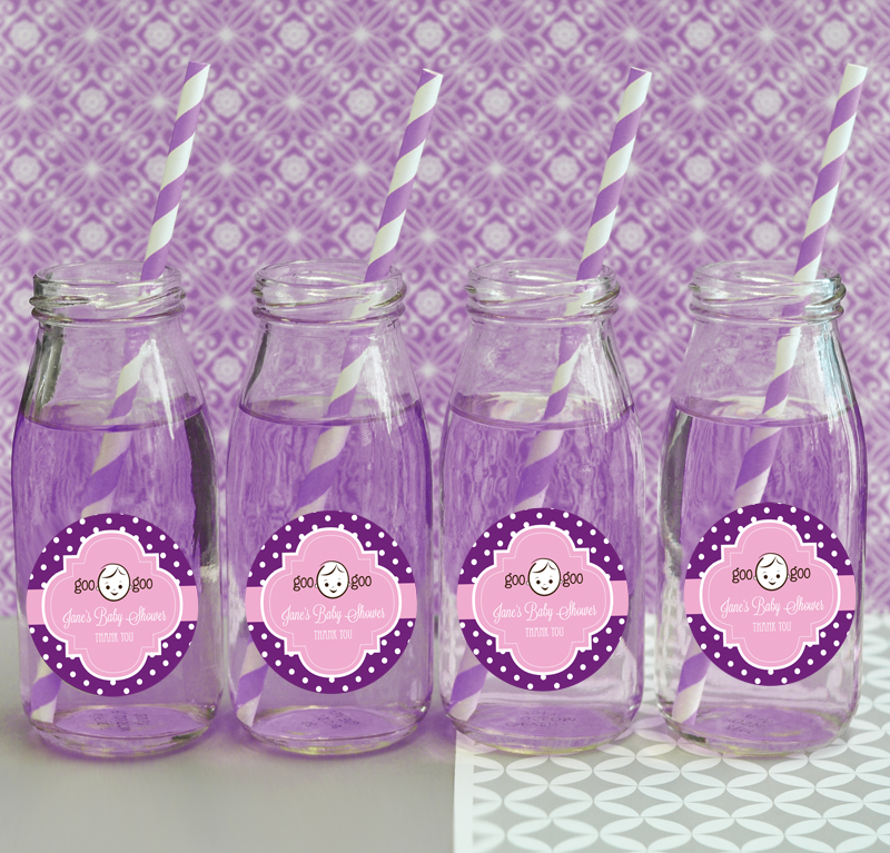 personalized baby shower favors memes