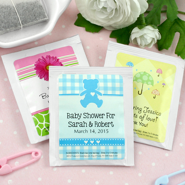 personalized-baby-shower-tea-favors-2.jpg