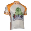 4 Hands Brewing Cycling Jersey