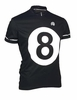 8 Ball Cycling Jersey