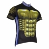 Alexander The Great Men's Cycling Jersey