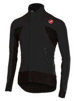 Alpha Wind Cycling Jersey FZ