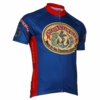 Anchor Steam Cycling Jersey