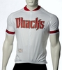 Arizona Diamondbacks Cycling Jersey