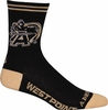 Army West Point Socks