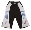 Atlanta Dream Cycling Shorts
