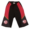 Atlanta Hawks Cycling Shorts