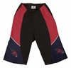 Atlanta Hawks Cycling Shorts Free Shipping