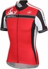 Autentica FZ Cycling Jersey