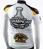Boston Bruins Stanley Cup Cycling Jersey
