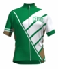 Boston Celtics Aero Cycling Jersey