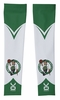 Boston Celtics Arm Warmers Free Shipping