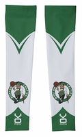 Boston Celtics Arm Warmers