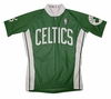 Boston Celtics Away Cycling Jersey