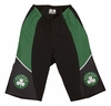 Boston Celtics Cycling Shorts
