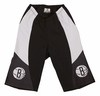 Brooklyn Nets Cycling Shorts Free Shipping