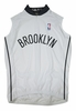 Brooklyn Nets  Sleeveless Cycling Jersey Free Shipping