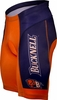 Bucknell Bison Cycling Shorts