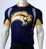 Buffalo Sabers Cycling Jersey