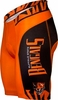 Buffalo State Bengals Cycling Shorts