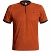 Canari Cruiser Sienna Orange Jersey