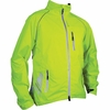 Canari Niagra Men's Jacket - Killer Yellow